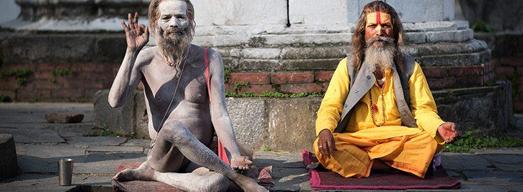 destinationmanagement-inc-travel-agency-nepal-kathmandu-dmi-nepal