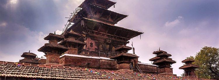 surbar-square-destination-management-inc-dmi-nepal-travel-nepal-travel-agency
