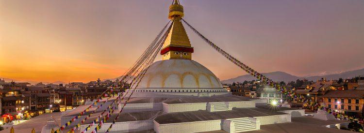 bouddhanath-stupa-tour-nepal-trip-cost-dmi-nepal-travel-nepal