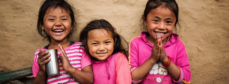 Smiling-Nepal-this-is-why-we-love-travelling-to-nepal-visit-nepal-dmi-nepal-best-trips
