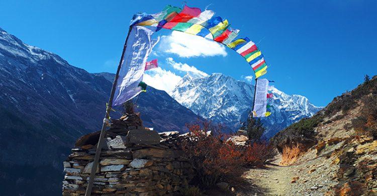 annapurna-circuit-trek-trial-visit-nepal-best-places-to-visit-nepal-dmi-nepal