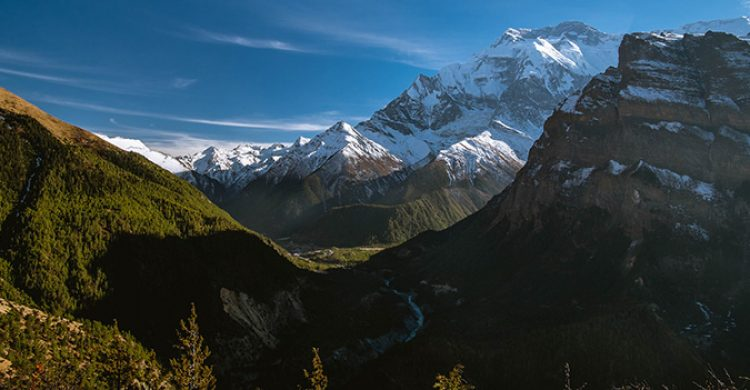 annapurna-three-marshyandhi-valley-annapurna-circuit-nepal-trip-dmi-nepal-places-to-visit.jpg