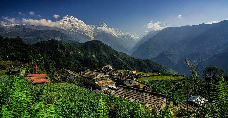 beautiful-heaven-like-ghandruk-village-poonhill-himalayas-destination-management-inc-best-adventure-trip-photos-dmi-nepal
