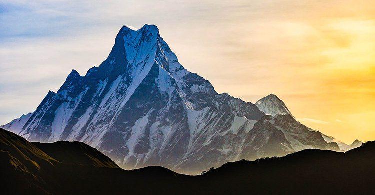 beautiful-machhapuchre--himalayas-himalayas-destination-management-inc-best-adventure-trip-photos-dmi-nepal