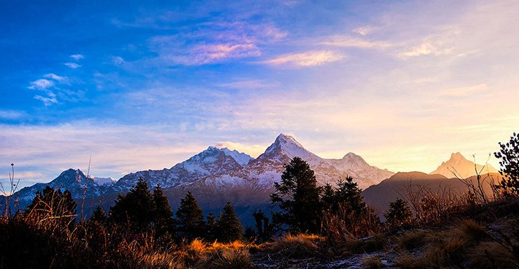 beautiful-poonhill-nepal-destination-management-inc-dmi-nepal-travel