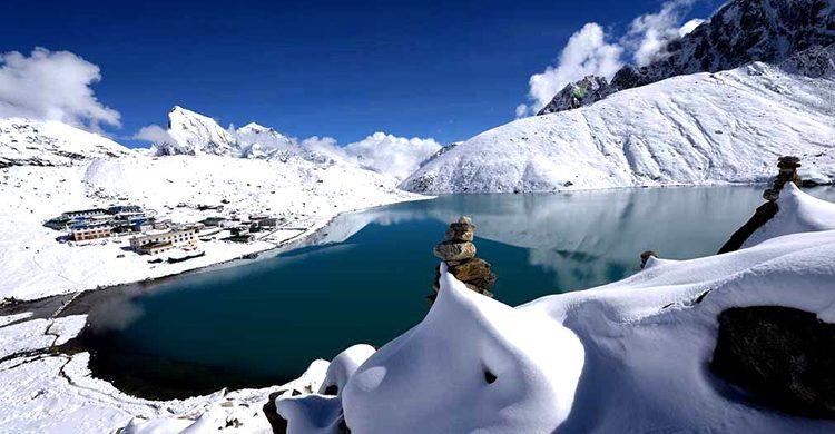 dmi-nepal-destination-management-inc-nepal-gokyo-region-everest