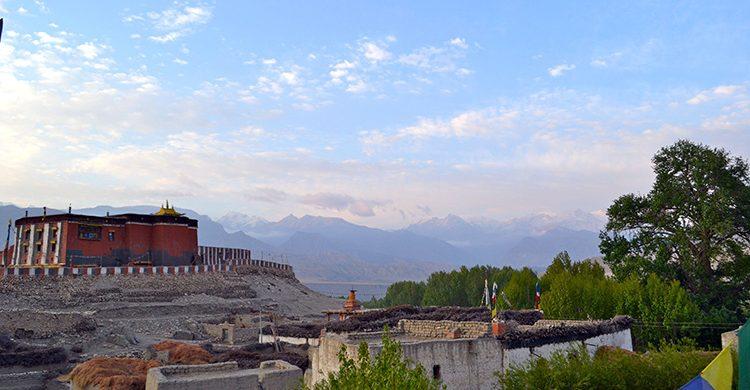 dminepal-mustang-nepal-destinationmanagementinc-trip-holidays-nepal-photos