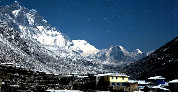 everest-panorama-trek-nepal-destination-anagement-inc-dmi-nepal-majestic-everest-best-holidays-places-pictures-lodges-snowfall