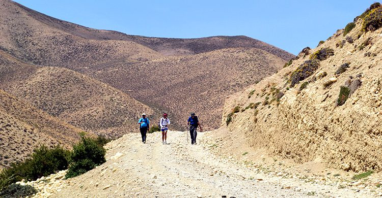 lomanthang-mustang-nepal-dmi-nepal-destination-management-inc-best-photos