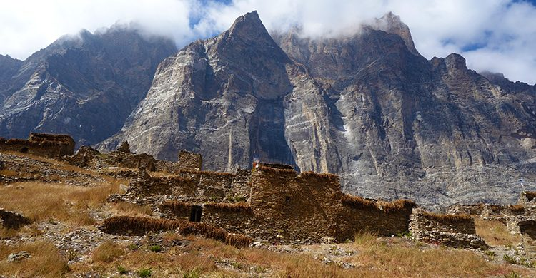 narphu-valley-nepal-dmi-nepal-beautiful-places-to-visit-trips-photos-amazing-best-trips