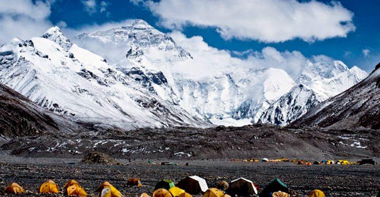 nepal-dminepal-destination-management-inc-photos-best-trips-tibet-everest-base-camp-visit