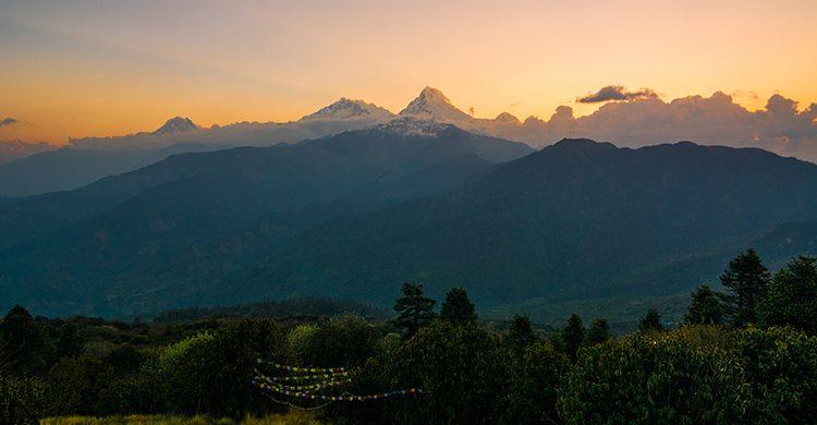 poon-hill-view-point-himalayas-visit-nepal-dmi-nepal-best-trip-advisor