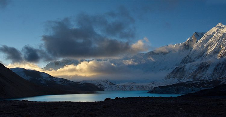 tilicho-lake=highest-altitude-lake-nepal-dminepal-best-trips-cheap