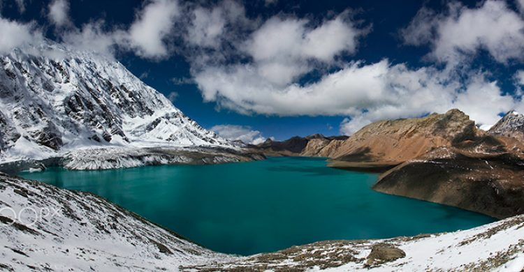 tilicho-lake=highest-altitude-lake-nepal-dminepal-best-trips-cheap-packages