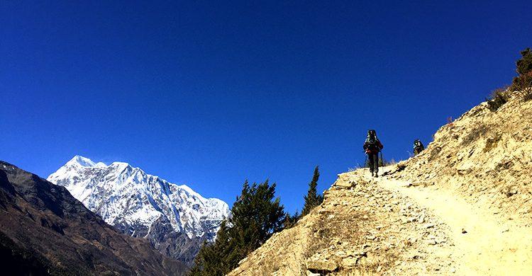 trekking-in-nepal-annapurna-region-destination-management-inc-best-trips-photos-nepal